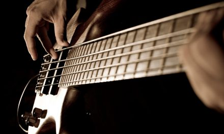 Aprendre Música