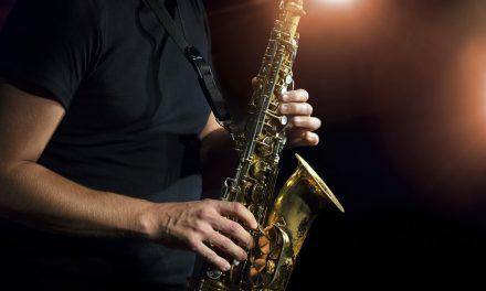 Classes de Saxofon