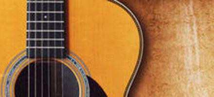 Aprendre a Tocar la Guitarra