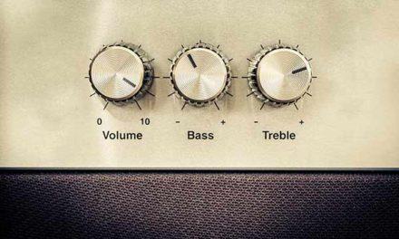 Actividades Extraescolares Clases de Música