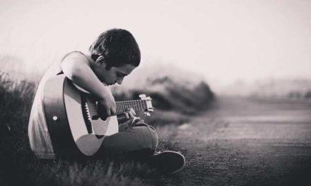 Classes de Música per a nens de totes les Edats