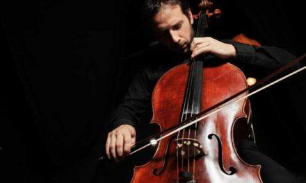 Classes de Violoncel