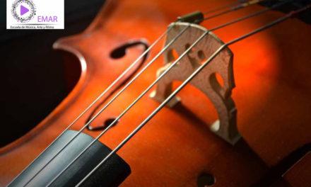 Propòsit per a aquest any: Aprendre a tocar un instrument