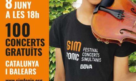 Festival SIMFONIC 2019