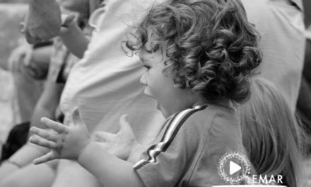 Música i Nens